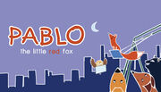 4509 PabloTheLittleRedFox Slider