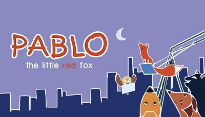 File:4509 PabloTheLittleRedFox Slider.jpg