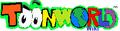 Thumbnail for version as of 00:14, May 28, 2015