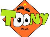 A Toony Movie