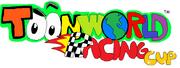 ToonWorld Racing Cup logo