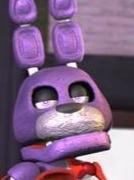 Bonnie Bunny (A Toony Movie)