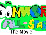 ToonWorld All-Stars: The Movie