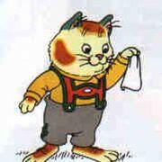 1048014-hucklecat43 jpg