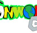 ToonWorld Golf