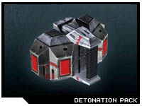 Weapon detpack image
