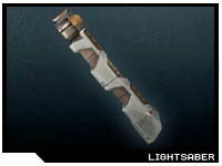 Weapon lightsaber image