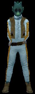 NPC rodian