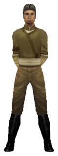 NPC jedimaster