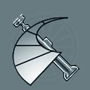 Icon force saberthrow new