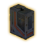 Ammo blaster pack
