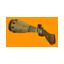 Weapon demp2