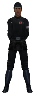 NPC impcommander