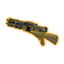 Weapon repeater
