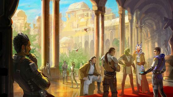 Timeline03 Jedi-Council-Debate1