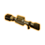 Weapon merrsonn