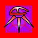 Icon forge forceother new