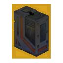 Ammo blaster pack image