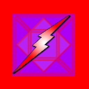 Icon force lightning new