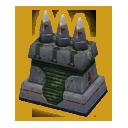 Ammo rockets image