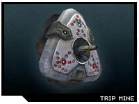 Weapon tripmine image