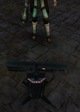 Sentrygun image