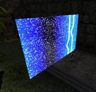 Shieldwall image