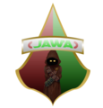 ClanLogoJAWA