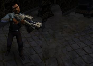 Cloak sniper image