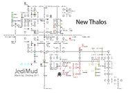 New Thalos-Destiny