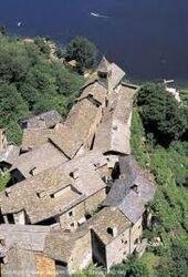 http://stresasights.blogspot.com/2010/10/places-to-go-medieval-hamlet-of-carmine