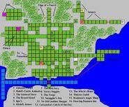 Newthalosmap