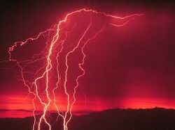 http://forums.canadiancontent.net/science-environment/84898-scientists-admit-lightning-exists-mars