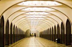 http://www.djibnet.com/photo/%D0%9C%D0%BE%D1%81%D0%BA%D0%B2%D0%B0/mayakovskaya-metro-station-1316145314
