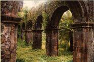 400px-Ruins