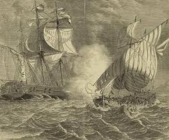 http://history1800s.about.com/od/americanwars/tp/barbarywars