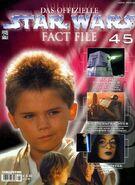 FactFile 045