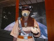 Jedi-Con2010 02