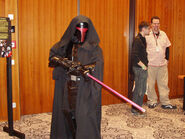 Jedi-Con 2008 (23)
