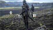 RogueOne-Death Trooper
