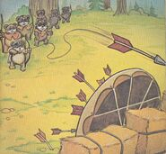 TCFK Archery