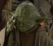 Yoda-Order66