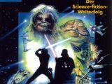 Episode VI – Die Rückkehr der Jedi-Ritter (Roman)