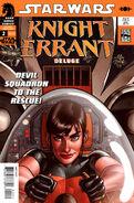 Knight Errant - Deluge2