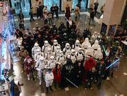 Jedi-Con2010 01