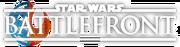 Battlefront-Wiki-Logo