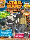 RebelsMag17
