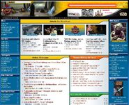 SWU-Sartseite Dezember 2006