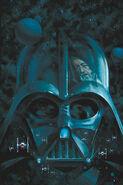 Star Wars (Dark Horse) 14