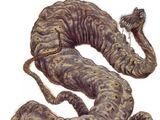 Dagobah-Python